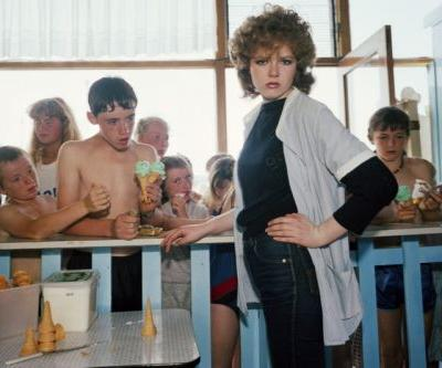 Martin Parr Announces Plans for a Foundation of British Photography