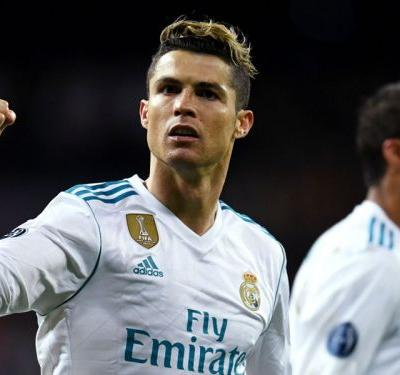 Champions League Betting Tips: Real Madrid favourites after Cristiano Ronaldo heroics against Juventus