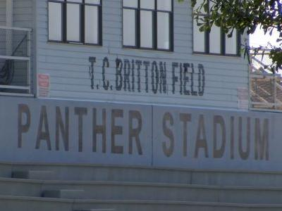 School ends prayer before football games after group complains
