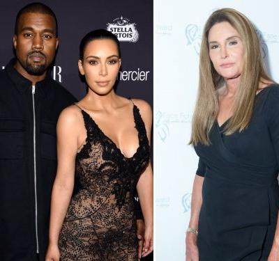 Multiple Kardashian-Jenner compounds are reportedly in flames as the California wildfires grow