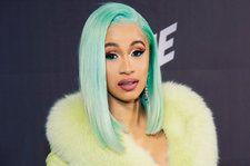 Cardi B's Government Shutdown Speech Quoted on Signs at 2019 Women's March: See the Photos