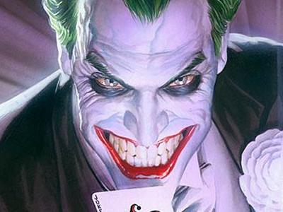 Joker's Todd Phillips Drops The First Look At Joaquin Phoenix, Reveals His Name
