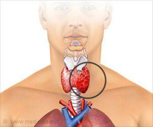 Age-related Diseases High Among Thyroid Cancer Survivors