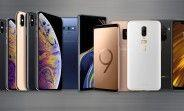 How expensive is the Apple iPhone XS/XS Max? See what you can get instead