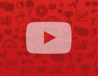 YouTube videos featuring minors will have comments disabled
