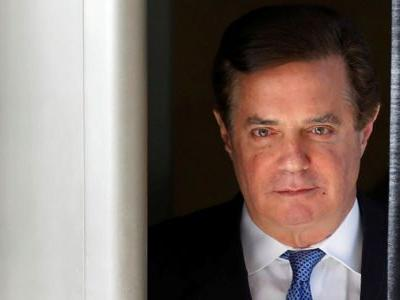The 3 reasons why a witness tampering charge could deal a huge blow to Manafort's defense
