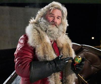 Stream It or Skip It: 'The Christmas Chronicles' on Netflix Stars Kurt Russell as a Santa with Swagger