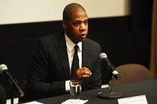 Judge Orders JAY-Z to Face SEC Questions in Financial Probe