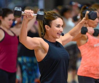 Resistance Training Improves Insulin Sensitivity and Here's Why