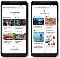 Google to Help You Find Your Old Searches