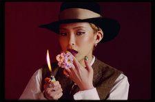 Heize Returns With 'Wish & Wind' EP: Watch the Video for 'Jenga'