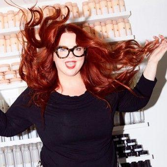 Hairstylist Kristin Ess Has an HQ Made for Instagram