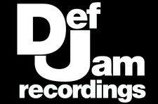 Executive Turntable: Promotions at Def Jam and RCA, New Hires at Paradigm and Because Music & More