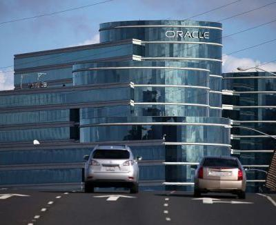 Oracle to buy construction collaboration software maker Aconex for $1.2B in cash