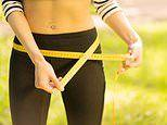 Women with slim hips are more at risk of diabetes and heart attacks