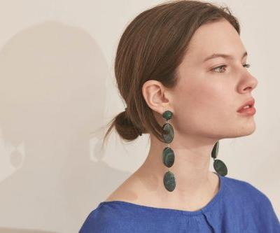 Rachel Comey Is Seeking A Wholesale Sales Interns In New York, NY