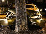 More people die driving while on drugs than alcohol, new report reveals