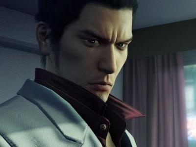 No New Yakuza Series Localization Announcement Planned for PSX 2017