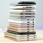 Happy decade! Watch a speed test of every iPhone ever made to toast its anniversary