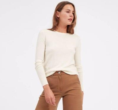 9 affordable women's clothes and shoes with the best online reviews