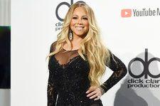 Mariah Carey On Possible Cardi B Collaboration, Aretha Franklin Relationship, Adding 'Glitter' Songs to Her Setlist: Watch