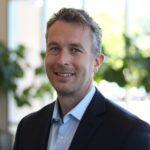 Tim Ellis Named Director of Global Sales in Sports Segment at Wyndham Hotel & Resorts