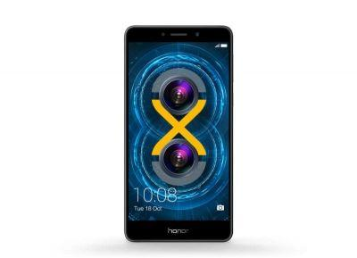 Amazon Prime Day 2017: Honor 6X 32GB For $199 - 7/11/17