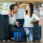 Travelers, Google will now track airline pricing and find you flight and hotel deals