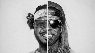 T-Wayne Lives: T-Pain And Lil Wayne's Collaborative Album Released After A Decade