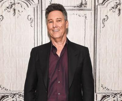 'Fuller House' Creator Breaks Silence After Being Fired For Alleged Misconduct