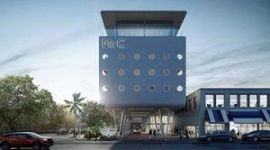 Mr. C Coconut Grove Hotel opens its doors in Miami