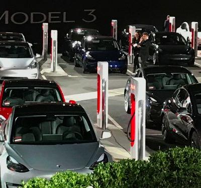 Tesla's Model 3 is expected to have only 'average' reliability, according to Consumer Reports