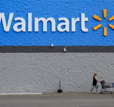 Walmart's mysterious new fintech startup just made some high-profile hires. Here's what experts predict these moves mean for the new venture