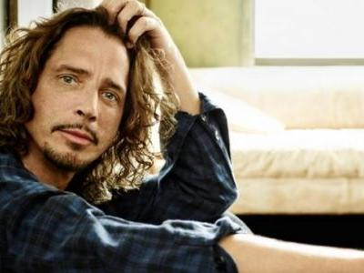 Grammys 2019: Chris Cornell wins posthumous award for best rock performance