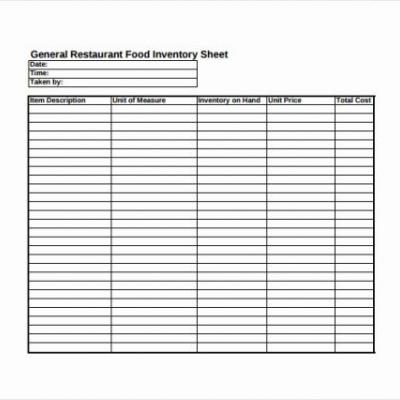 30 New Equipment Checkout form Template Excel Pictures