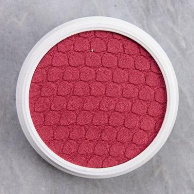 ColourPop Cheerio Super Shock Cheek Review & Swatches