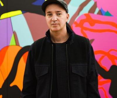 KAWS Cuts Ties With Perrotin, Now Solely Represented by Skarstedt Gallery