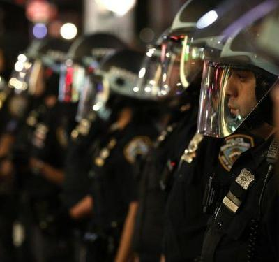 How all 50 states are responding to the George Floyd protests, from imposing curfews to calling in the National Guard