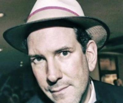 Drudge Calls Mueller 'Dazed and Confused' at Congressional Hearing: 'Drug Test Everyone in Washington'