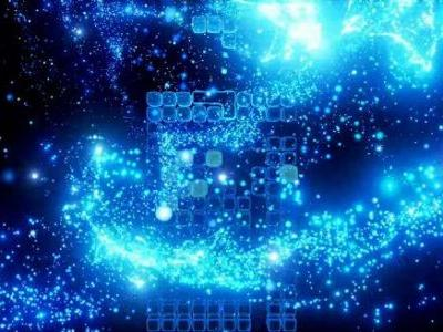 Tetris Effect Limited Demo Coming Next Week