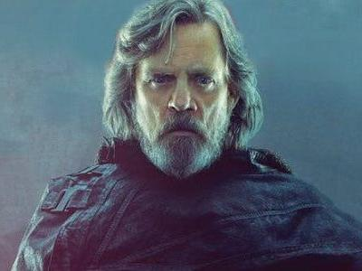 Is Star Wars Done With The Skywalkers?