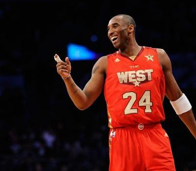 Kobe Bryant and the NBA All-Star Game: MVPs, slam dunk contests and legendary duels defined legacy