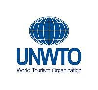 Sustainable tourism the key focus of UNWTO meeting in Fiji