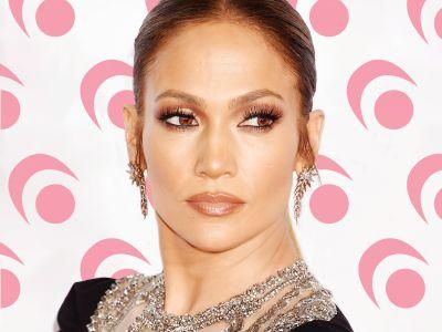 Beauty Pros Reveal How A-Listers Get Glam For The People's Choice Awards