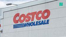 Costco Kills Beloved Food Court Item And People Are Furious