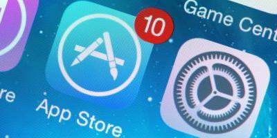 Apple is making Brits pay for Brexit with huge hike in App Store prices