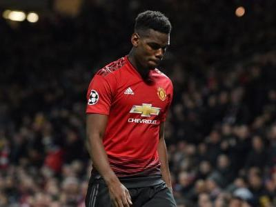 LIVE Transfer Talk: Paul Pogba set to leave Man United for Real Madrid, Juventus?