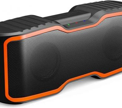 Save Big On AOMAIS Bluetooth Speakers In This One-Day Amazon Sale