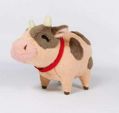 Preorder Harvest Moon: Light of Hope Special Edition, Get a Cute Plush Cow