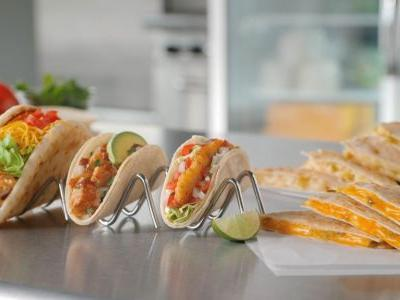 Del Taco Continues to Lead Value with Launch of Bold New Mix2 Value Menu